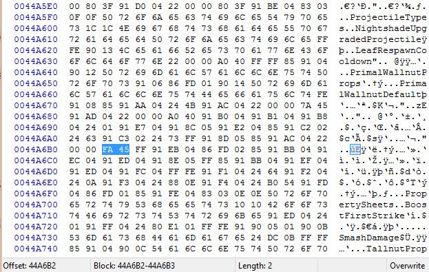 File:CTGHG Primal Wall-nut 2.png