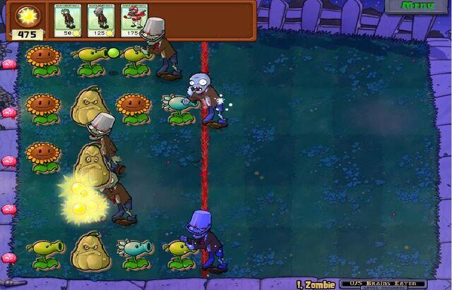 File:I, Zombie(level).JPG