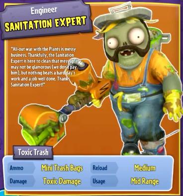 File:SanitationExpert.png