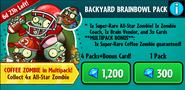 BackyardBrainbowlPack