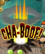 File:154px-Cha-Boof.png