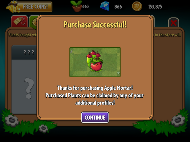 File:Apple Mortar Purchased.png