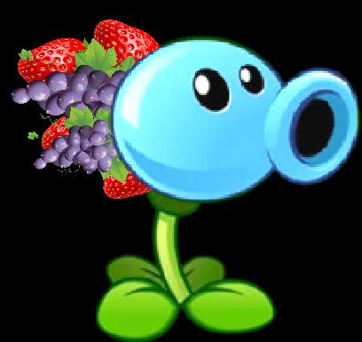 File:BerryShooterpvz2.png