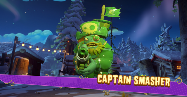 File:Captain smasher.png