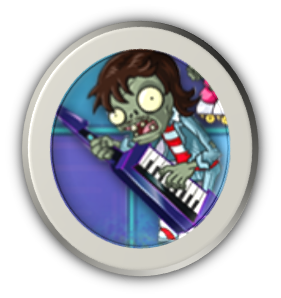 File:Keytarist Zombie.png
