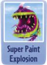 File:Super paint explosion.png