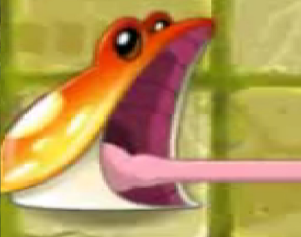 File:Toadstool Loudmouth.png