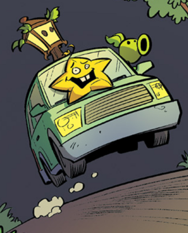 File:WhateverYou'reThinkingIDidNotStealDave'sCar.png