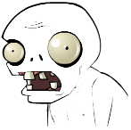 File:Zombatar zombie blank old.png