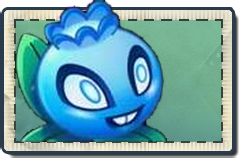 File:Blueberryplantseedpacket.png