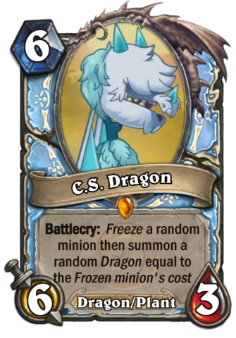 File:C.S. Dragon HS.png