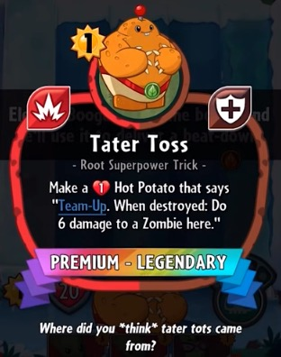 File:TaterToss.jpeg