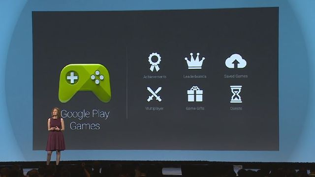 File:Google Play Games.jpg