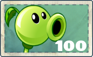 File:Peashooter-Packet.png