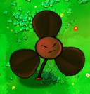 RedBlover