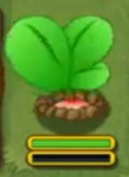 File:Small radish idle2.png