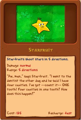 File:Star fruit.jpg
