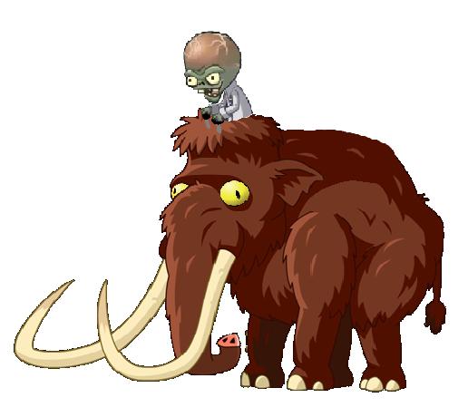 File:Zombot mastodon-tronico.png