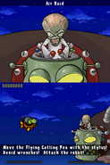 5495 - Plants vs. Zombies3 (U) 26 13770
