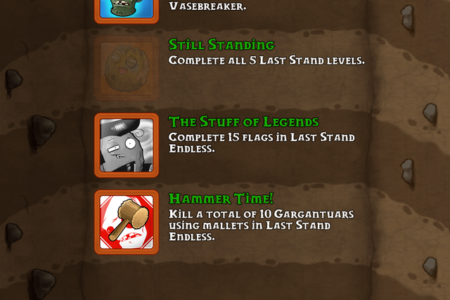 File:New achievements.png