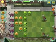 PlantsvsZombies2Player'sHouse65