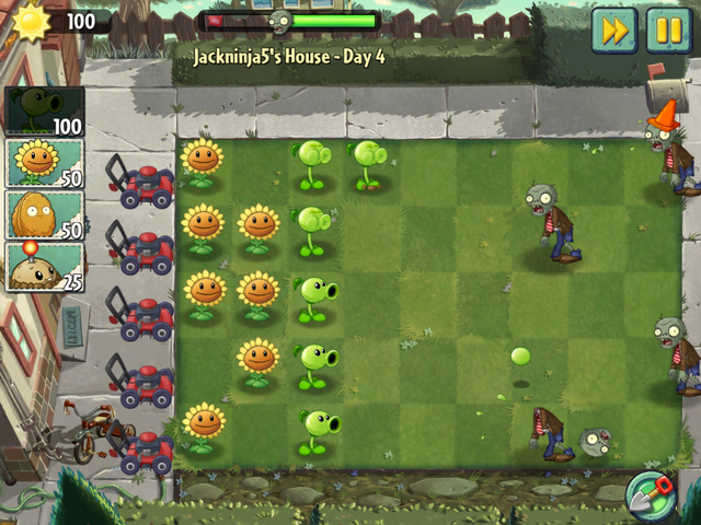 File:PlantsvsZombies2Player'sHouse65.PNG