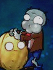 File:180px-Bloated Zombie.jpg