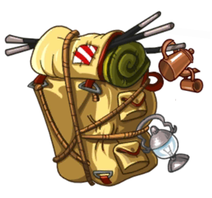 File:Backpack.png