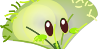 Dandelion (PvZO)