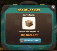 NotDaveBox2