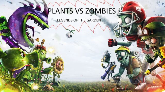 File:PVZ-GARDEN-WARFARE.jpg