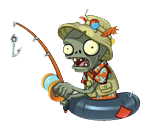 File:RealHDFishermanZombie.png