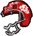 File:Zombie football helmet3.png