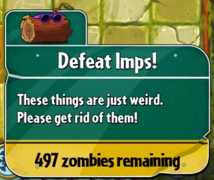 File:Defeatimp game.png