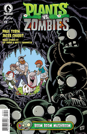File:Plants vs Zombies Boom Boom Mushroom cover.jpg
