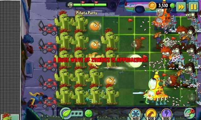 File:Party nmt pvz2.jpg