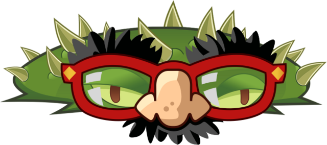 File:Spikeweed(Halloween).png