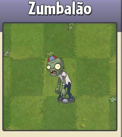 File:Balloon Zombie Almanac Photo 2.jpg
