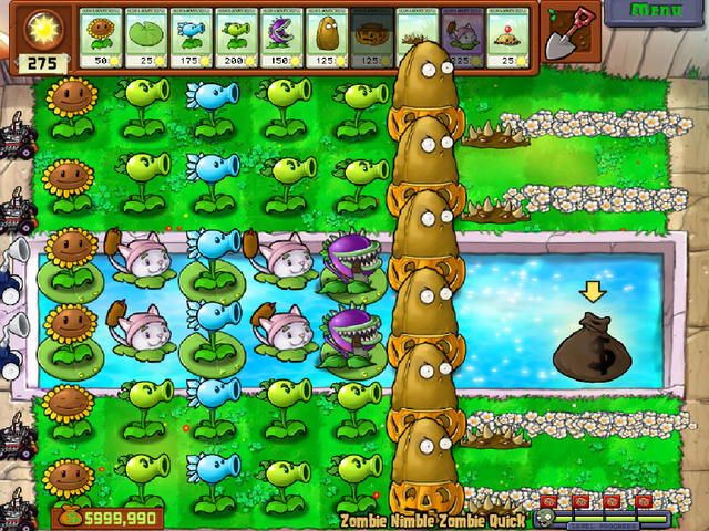 File:Star856190's Zombie Nimble Zombie Quick Strategy.png
