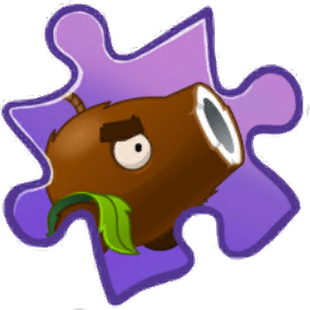 File:Coconut Cannon Puzzle Piece.png
