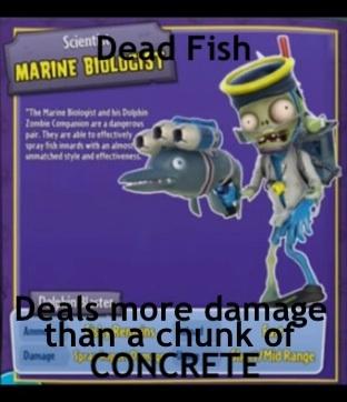 File:DeadFishMeme.jpg
