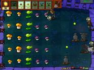 PlantsVsZombies296