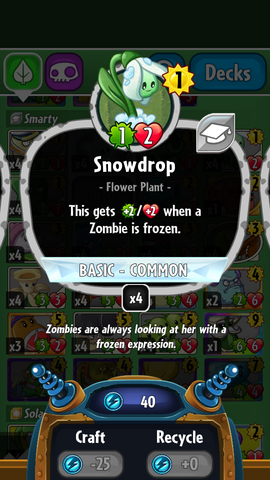 File:Snowdrop stats.png