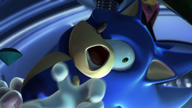 File:DerpSonic.jpg