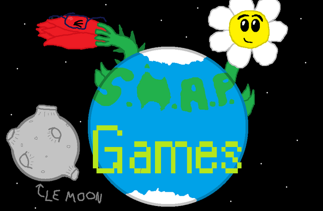 File:Le S.O.A.P. Games Avatar!.png