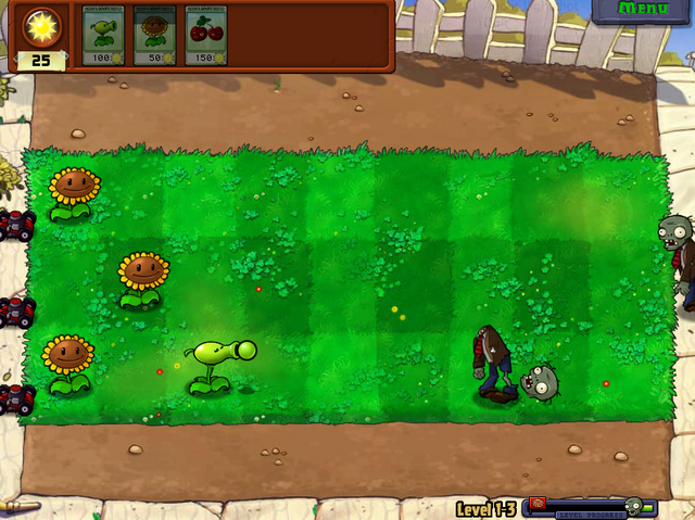 File:PlantsVsZombies23.png