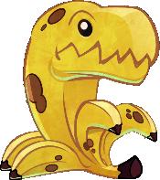 File:Bananasaurus rex.png