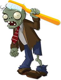 File:Brush zombie.jpg