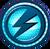 PvZH Spark Icon
