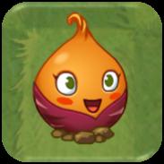 File:Sweet Potato PvZ2.png